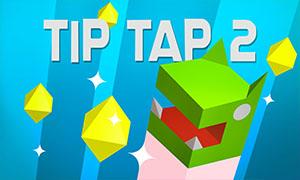 tip-tap-2
