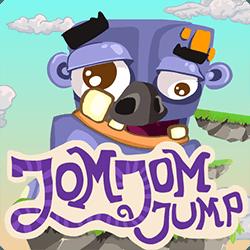 jomjom-jump