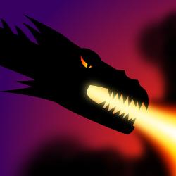 glauron-dragon-tales