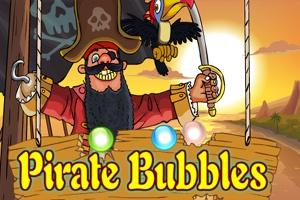 pirate-bubbles