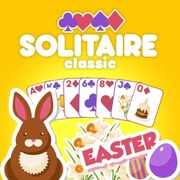 solitaire-classic-easter