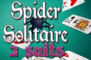 spider-solitaire-2-suits